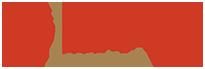 Eleve Associati Logo